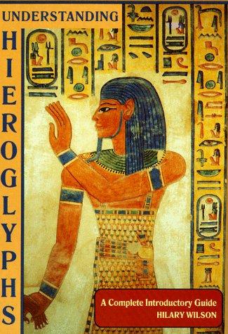 Understanding Hieroglyphs