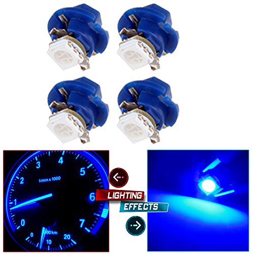 E36 Led Dash Lights