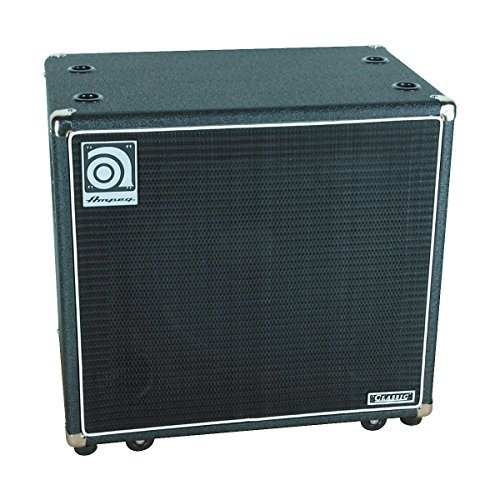 Ampeg SVT-15E Classic Series 1x15 Bass (Ampeg Guitar Cab)
