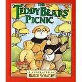 Sing Along with No Download Teddybears Picnic Slots