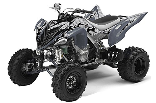 quad raptor - 6