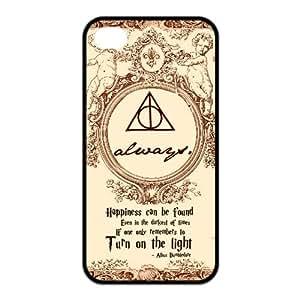 6 plus case,Harry Potter Design 6 plus cases,6 plus case cover,iphone 6 plus case,iphone 6 plus cases,iphone 6 plus case cover,iphone 6 plus cases, Harry Potter design TPU case cover for iPhone 6 plus