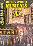 Hollywood Musicals of the 60's [DVD] [2000]