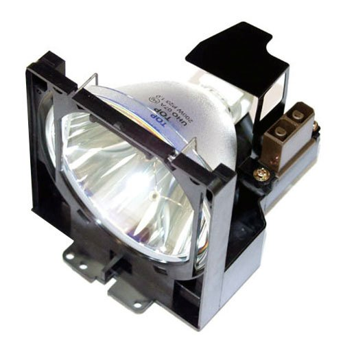 BOXLIGHT CP-36T Projector Replacement Lamp with Housing - 36t Projector