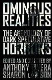 Ominous Realities, Bracken MacLeod and Edward Morris, 194065811X