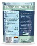 Fresh Breath P.b. Formula 5oz