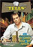 """Howard Lederer """"Tells"""" all"""