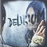 デリリウム