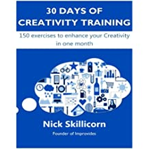 Amazon mr nick skillicorn books biography blog audiobooks product details fandeluxe Images