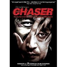 Chaser (2008)