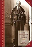 Surprised by Laughter, Terry Lindvall, 0785276890