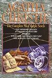 Agatha Christie, Agatha Christie, 0517035804