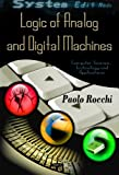 Logic of Analog and Digital Machines, Paolo Rocchi, 1621007545