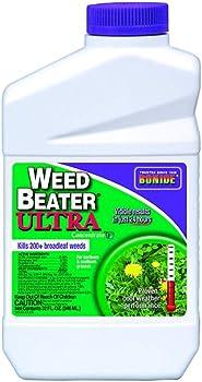 Bonide Weed Beater Ultra Concentrate Dandelion Killer