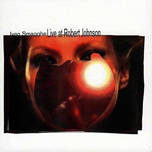 Live at Robert Johnson, Vol. 3
