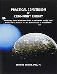 Practical Conversion of Zero-Point Energy