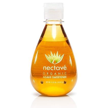 agave inulin a fogyáshoz