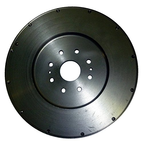 IATCO 3071615-IAT Cummins Flywheel (L-10/M-11)