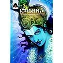 Krishna: Defender of Dharma: A Graphic Novel (Campfire Graphic Novels)