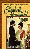 Her Heart's Captain, Elizabeth Mansfield, 0515090603