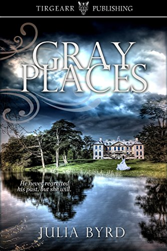 Gray Places