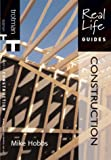 Construction (Real Life Guides)