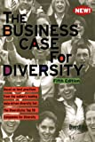 The Business Case for Diversity, Moran, Gwen, 0972111255