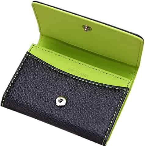 8daa29750367 Shopping Purples or Greens - Wallets, Card Cases & Money Organizers ...