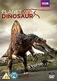 Planet Dinosaur [Import anglais]