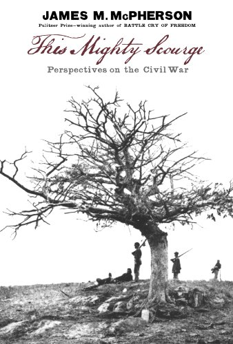 Military Narrative of the American Revolutionary War&nbspTerm Paper