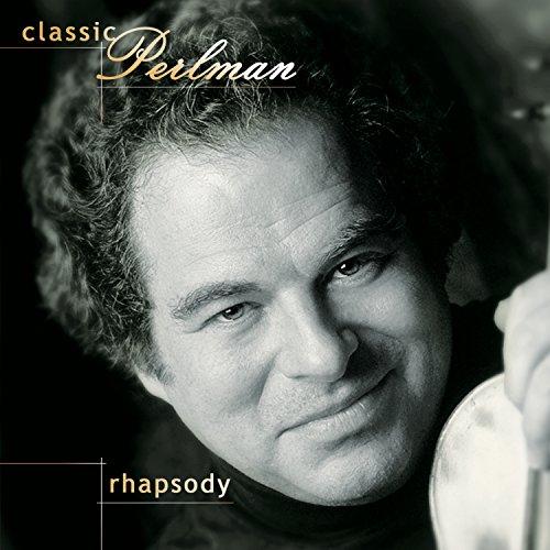 chicago classics - 3