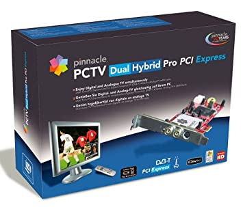 Pinnacle tvcenter pro activation code