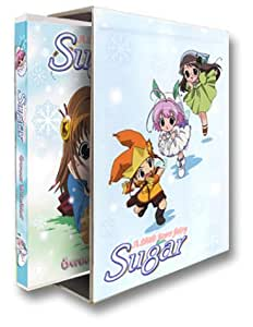 A Little Snow Fairy Sugar - Sweet Mischief (Vol. 1) - With Series Box
