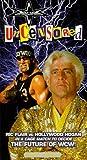WCW Uncensored 1999 [VHS]