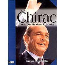 CHIRAC (LES), Une famille ...