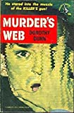 img - for Murder's Web book / textbook / text book