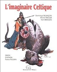 L'imaginaire celtique par Michel Treguer