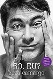50, eu? (Portuguese Edition)