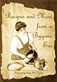 Recipes and More from a Bygone Er, Betty Mac Kulaski, 1933912197