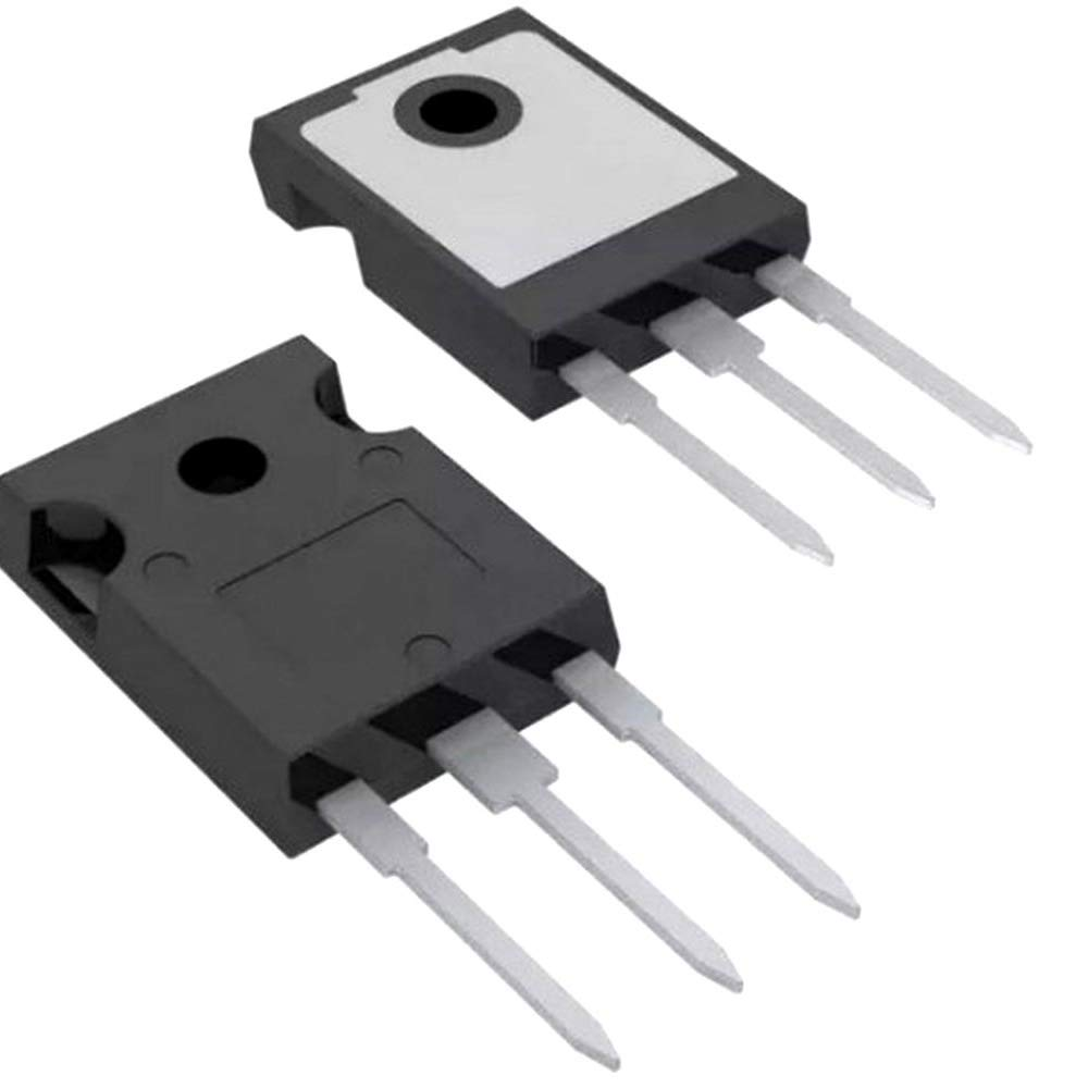 iProTool IRFP460 TO-3P N-Channel Power MOSFET Transistor 500V 20A l