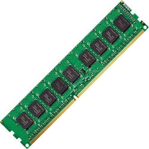 IBM 47J0169 IBM 8GB/1600 ER 2RX4 1.5V by IBM