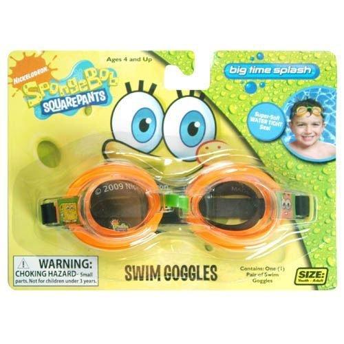 spongebob-swim-goggles-nickelodeons-spongebob-kid-goggles