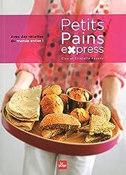 Petits Pains Express