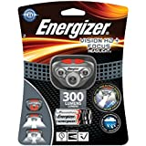 Energizer LED Flashlight