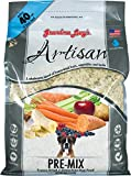 Grandma Lucy'S - Artisan Pre-Mix Dog Food – 8Lb