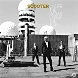 Scooter - J'adore Hardcore