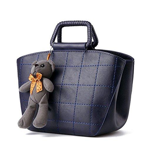 maxx new york handbags - 5