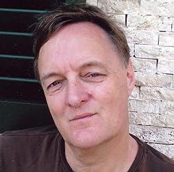 Patrick Wright