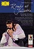 Romeo Et Juliette Blu-Ray