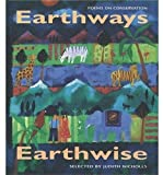 Earthways, Earthwise, , 0192722484
